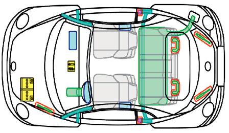 VerbandderAUtomobilindustrie(VDA)DeutscheKFZ-Hersteller